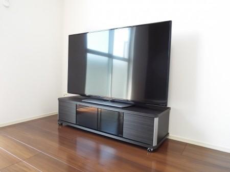 D Room ナビ 一人暮らし 賃貸賃貸アパート・コーポ 1ldk d-room.cⅡ 301 広島県福山市